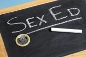 Educação sexual nas escolas é uma necessidade urgente
