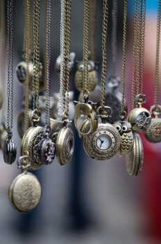 pocket-watches-436567