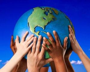 desenvolvimento-sustentavel-sustentabilidade