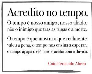 Caio-Fernando-Abreu