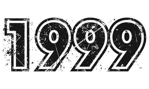 Jahrgang 1999