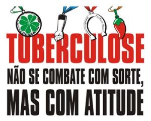 campanha_tuberculose