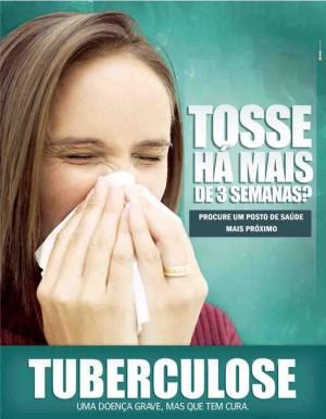 cartaz_tuberculose-794x1024