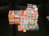 dose-mensal-de-medicamentos-para-tratamento-de-aids1