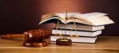 Aparado Judicial