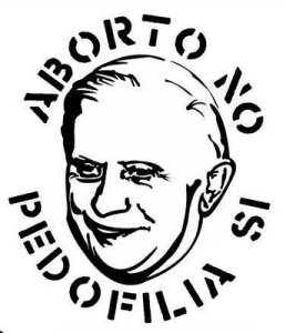 abortion-on-pedophile-si