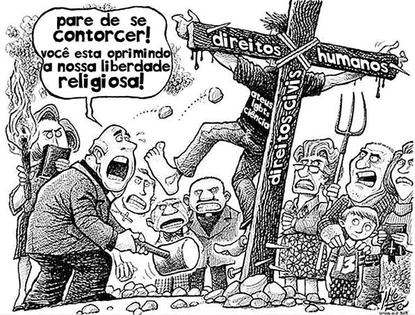 חילוניות
