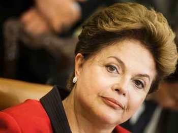 Dilma-Rousseff-presidenta-Brasil-energia-quem-manda-neste-país