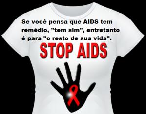 stop_aids (1)