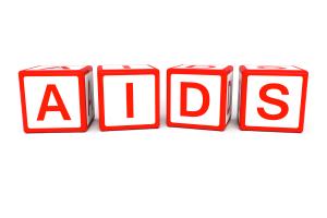 Epidemia de AIDS