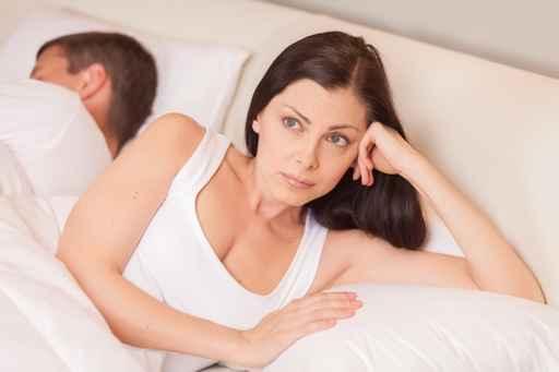 Crises conjugais devem ser resolvidas com diálogo