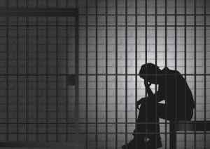 Presó