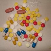 comprimidos-1024x1024
