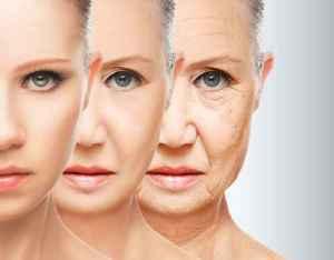 Envelhecer, todo mundo, se não morre antes, envelhece. No caso da pessoa com HIV há um determinado fator de envelhecimento precoce de mais ou menos cinco anos
