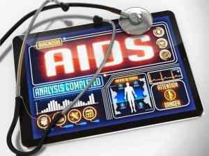 AIDS Cura ainda distante