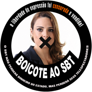 boicote11