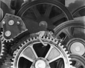 Chaplin-Tempos-Modernos-trabalho
