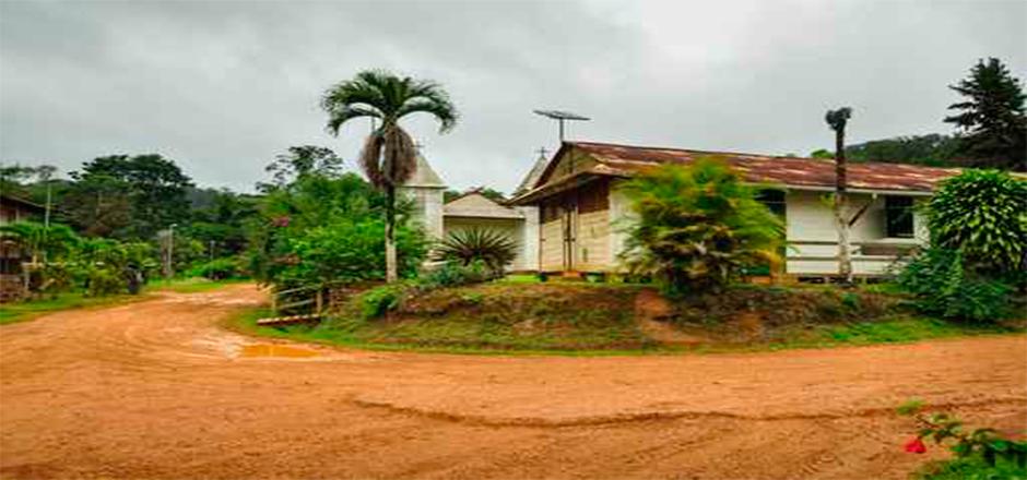 Segundo informações que recebo, até no Ceará o muniípio tem anulado direitos adquiridos por lei, como o passe livre, por exemplo.