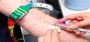 puncao-para-exame-anti-hiv