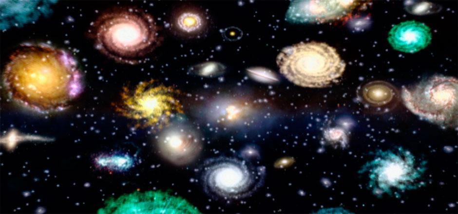 Quem, ou o qu, somos nós diante da imensidão do Universo. A criação é uma obra fantástica, embora eu não seja criacionista. Já fui interpelado por A alguém a respeito disso e o deixei-o perplexo. TEREI IMENSO PRAZER EM DEIXÁ--LO OU DEIXÁ-LA, SE TAMBÉM VIER ME PERQUIRIR EM FUNÇÃO DISSO