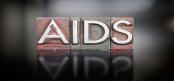 aids-bigger