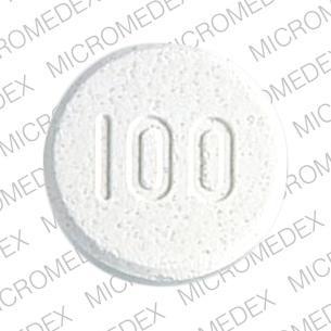 DDI - Videx - Acesso à bula do videx