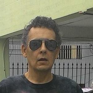 Claudio Souza