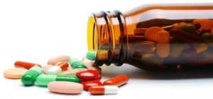 Terapia antirretroviral e hormônios
