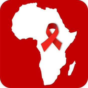 Stop AIDS in Africa