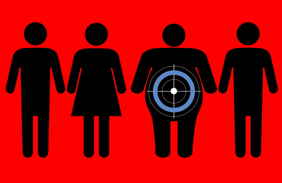 Fiabetes, obesoddes e HIV