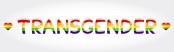 transgender-word