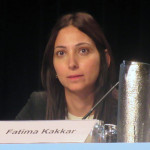 FatimaKakkar-IMG_0155-sq500-150x150