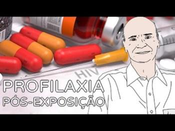 Preguntas y respuestas sobre la Profilaxis Post Exposición (PEP)