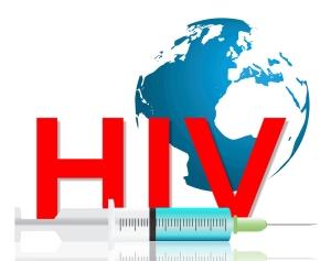 hiv-1(4)