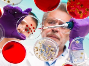 nexium medication for gerd