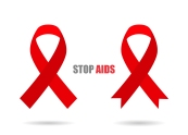 A AIDS pode sr detida