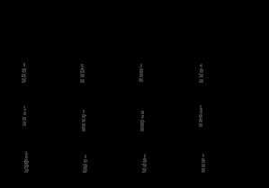 calendario completo - 2015-22f