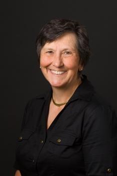 Amy Caroline Justice, MD, PhD