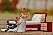 wedding-night-1116722
