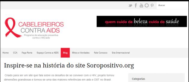 inspire-se-em-soropositivo.org