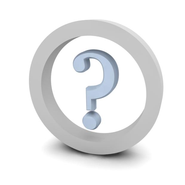 question-mark-icon-1444378