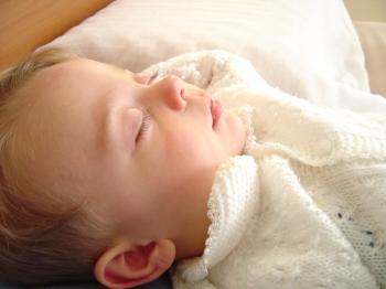 baby-1315724