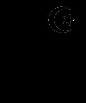 islam-simbolo