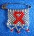 aids-awareness-2-1180367
