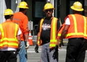 construction-workers-1215154