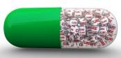 16698_cure-pill-dt-16947870.jpg_43a6f7cc-fc5e-4b02-8cfb-58529101654b