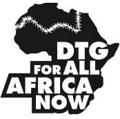 É necessário levar o dolutegravir à toda África imediatamente