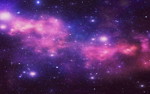 espetaculos cósmicos