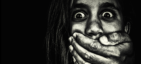 Fear-of-crime-in-Knysna