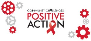 positive-action-community-challenges-banner-700x318